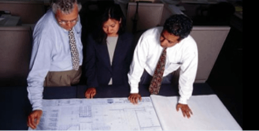 Permit Planning and building department