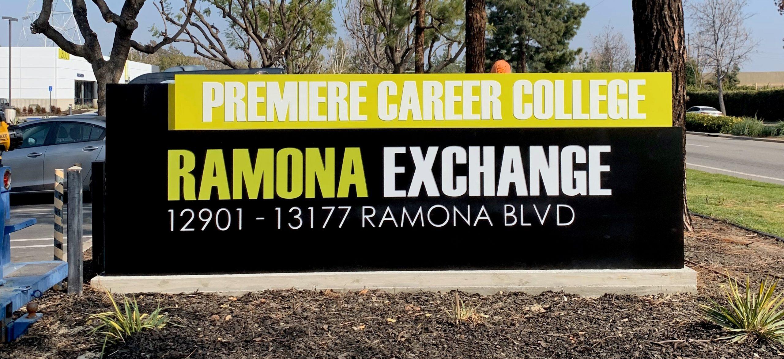 Monument-Ramona-Exchange-large-good